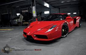 picture of enzo enzo reviews specs prices top speed