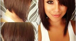 pictures of bob hairstyle for round face thin hair bob haircuts for round faces short hairstyles for round faces with