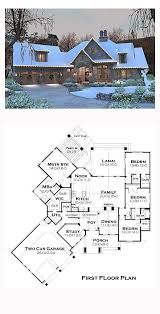 100 typical house layout 19 2012 most popular home plans most