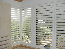 corner window shutters interiors lounge dining pinterest