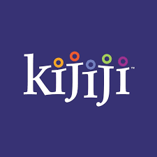 kijiji furniture kitchener buy and sell furniture in kitchener area buy sell kijiji