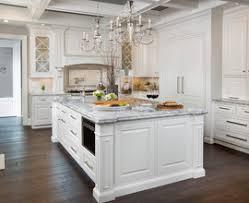kitchen houzz marble backsplash kitchen tiles for backsplash