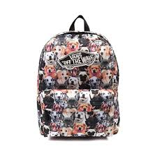 Jual Vans X Uo Belt Bag vans x aspca realm dogs backpack backpacks 3
