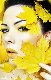 119 best yellow mellow images on pinterest yellow colors and