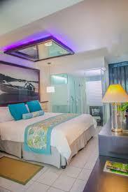 Couples Resorts Negril Jamaica Hedonism Ii