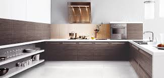 renovate your kitchen u2013 style on a budget hvg