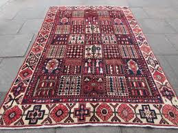 Antique Washed Rugs Rugs U0026 Carpets Antiques
