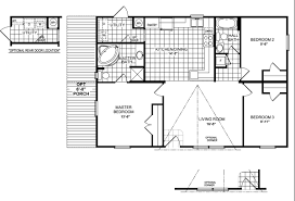 additional floorplans a 1 homes san antonio 3 bed 2 bath with porch