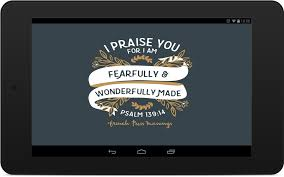 christian quotes wallpapers android apps on google play