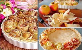 cuisine astuce idées et astuces cuisine dziriya