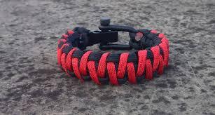 paracord bracelet designs images 20 paracord bracelet designs ideas design trends premium psd jpg