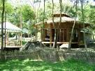 Bannumhoo HomeStay Ban Numhoo บ้านน้ำฮู โฮมสเตย์ ปาย จ.แม่ฮ่องสอน ...
