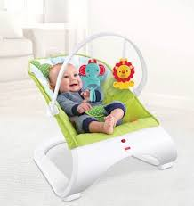 vibrating chair baby 28 images stripy mothercare hoola rocker