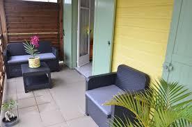 chambre d hote la reunion eucalyptus l joseph île de la réunion tourisme