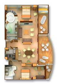 carnival cruise suites floor plan cruises to arabia europe the caribbean and the world on seabourn