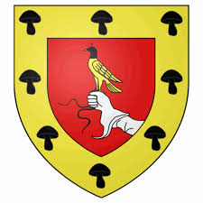 bureau de poste houilles ville d houilles la mairie d houilles et sa commune 78800