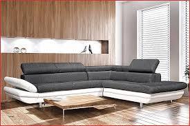 canap en soldes canapé en soldes conforama beautiful canapé gris convertible ides de