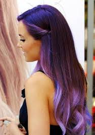 trendy hair colours 2015 5 hairstyle trends to try out this spring