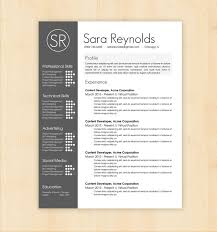 resume template for word 2010 cv resume template word how to use resume template in word 2010