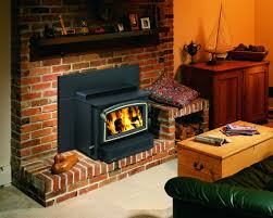 regency archives quality fireplace u0026 bbq