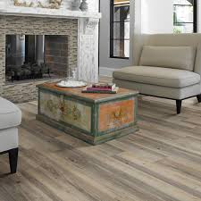 Armstrong Laminate Flooring Review Flooring Shaw Flooring Reviews Allen And Roth Laminate Flooring