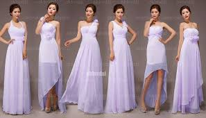 cheap bridesmaid dresses cheap bridesmaid dresses lilac wedding dress shops
