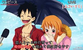 Meme One Piece - special feeling meme one piece luffy x nami by 95tifany on