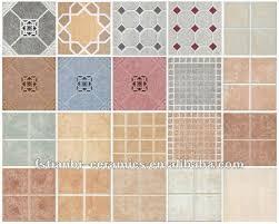 kitchen wall tile living room tiles glossy white floor tile buy