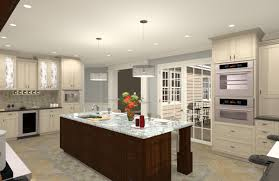gourmet kitchen ideas new build kitchen designs kitchen designs photo gallery of