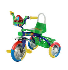 lexus trike youtube children smart trike buy children safe trike baby smart trike