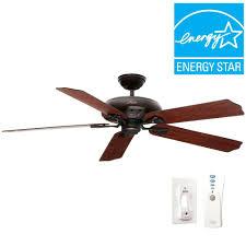 ceiling fan wire colors dont match ceiling colors fan multi