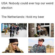 Dutch Memes - the best dutch memes memedroid
