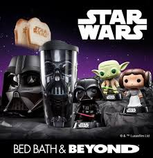 what to get a star wars fan 161 best star wars home decor images on pinterest bedrooms star