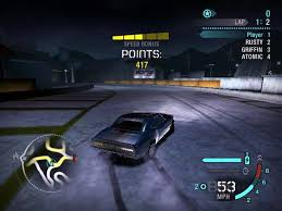 need for speed 2 se apk need for speed carbon