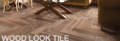floor and decor ceramic tile wood look tile chevron google search flooring pinterest