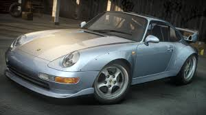porsche s wiki porsche 911 gt2 993 need for speed wiki fandom powered by wikia