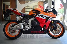 honda cbr 600 price honda cbr600rr launched in nepal