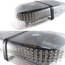 snow plow strobe lights zento deals dual color amber white 240 led snow plow safety strobe