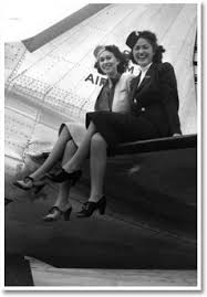 black friday delta airlines 125 best old delta airlines images on pinterest air travel