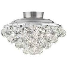 Ceiling Fan And Chandelier Beautiful Chandelier Ceiling Fan Light Kit 24 For Home Decor Ideas