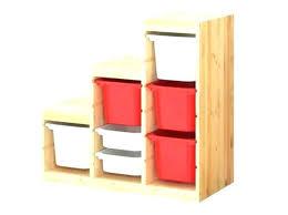 bureau armoire ikea armoire enfant bureau bureau with regard to armoire with mirror