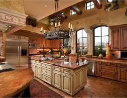 lighting designs for kitchens chandeliers design fabulous clear glass pendant light kitchen