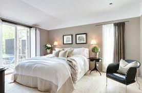 chambre a air velo 700x35c décoration chambre a coucher rustique moderne 38 calais 08341316