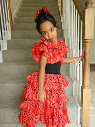 Halloween Costumes Spanish Dancer 46 Flamenco Images Flamenco Dancers Flamenco