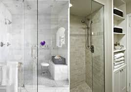 white tile bathroom ideas white marble tile bathroom ideas on with hd resolution