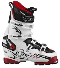 sport bike boots 2010 2011 dynafit titan alpine touring boot blister gear review