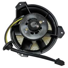 amazon com front blower motor fan assembly replacement for