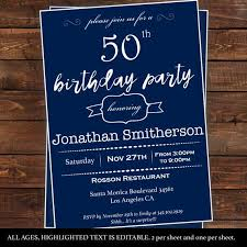 22 best party ideas for men u0027s birthday images on pinterest 30th