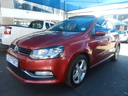 polo volkswagen 2015 certified used volkswagen polo 2015