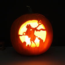top 17 pumpkin carving designs u2013 cheap easy party decor with